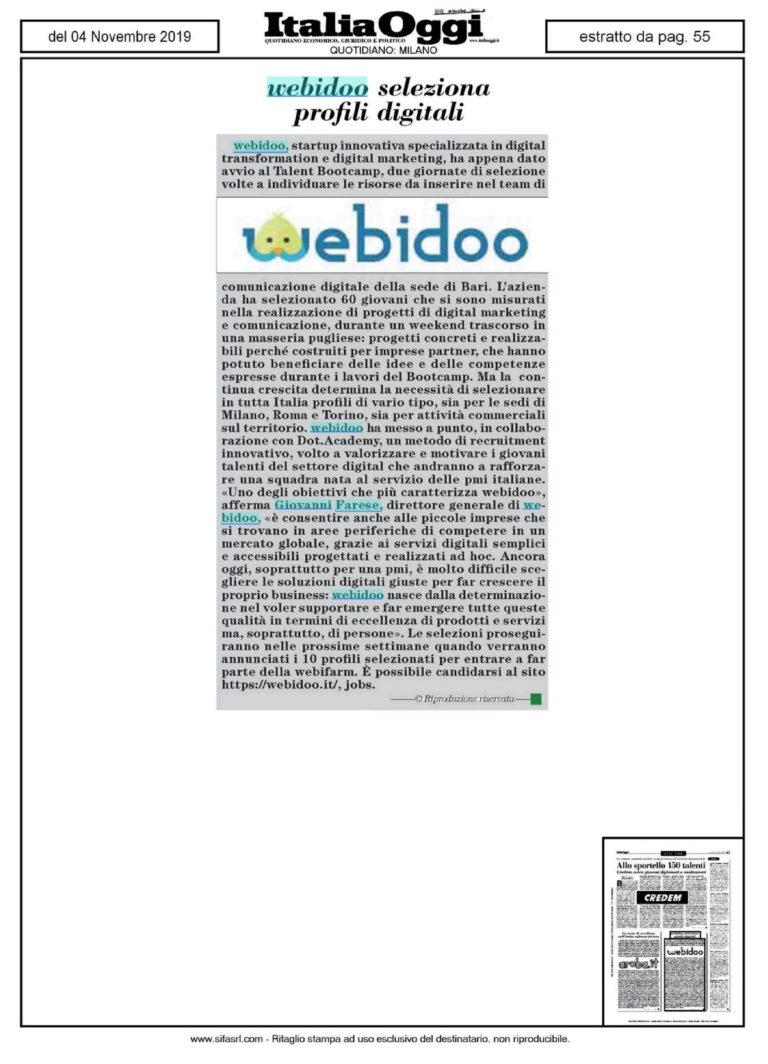 innovation-technology- webideoo-us-02