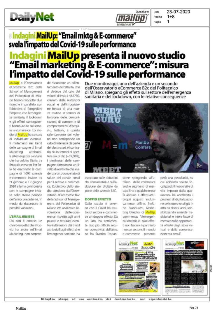 mailup-innovation-tecnology-ufficio-stampa-02