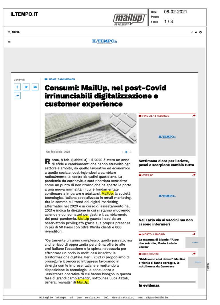 mailup-innovation-tecnology-ufficio-stampa-05