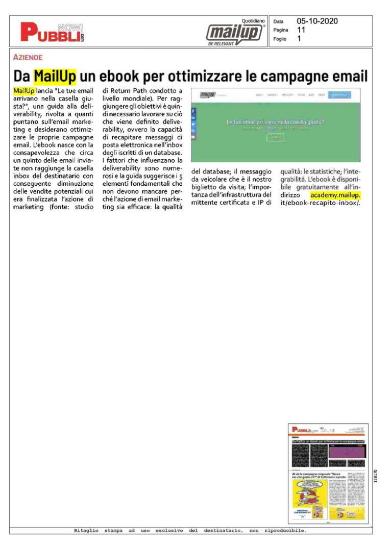 mailup-innovation-tecnology-ufficio-stampa-06